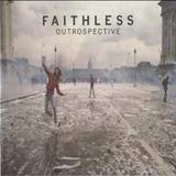 Zoe Johnston - Faithless - Outrospective [Álbum]