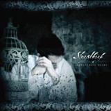 Zoe Johnston - Sleepthief - Labyrinthine Heart [Album]
