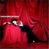 Sarah Brightman - Sarah Brightman – Eden