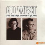 Go West - LOSSLESS