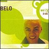 Belo - Série Bis: Belo