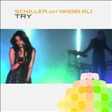 Schiller - Schiller Mit Nadia Ali - Try (Single)