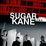 Sugar Kane - D.E.M.O.