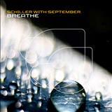 Schiller - Schiller With September - Breathe (Single)