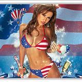 Top 40 USA - 2014 - USA Top 40 - MES - 6