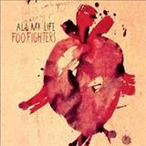 All My Life - All My Life - Single