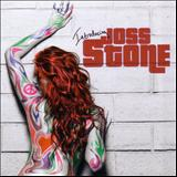 Joss Stone - Introducing Joss Stone