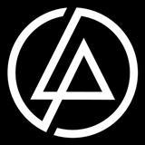 Linkin Park - LP 00