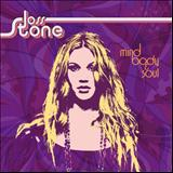 Joss Stone - Mind Body&Soul Sessions (Live)