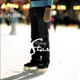Flunk - Morning Star (Album)