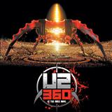 U2 - 360º At The Rose Bowl