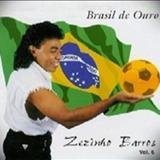 Zezinho Barros - 6.ZEZINHO BARROS brasil de ouro