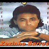 Zezinho Barros - zezinho barros vol. 8