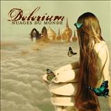 Zoe Johnston - Delerium - Nuages Du Monde [Album]