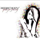 Imogen Heap - Speak For Yourself [Album]