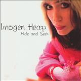 Imogen Heap - Imogen Heap - Hide And Seek [Single]