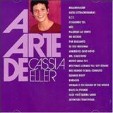 Cássia Eller - A Arte de Cássia Eller