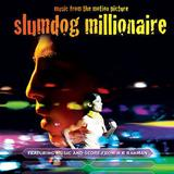 Filmes - Slumdog Millionaire: Music from the Motion Picture