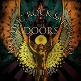 The Doors - Light My Fire - A Classic Rock Salute To The Doors
