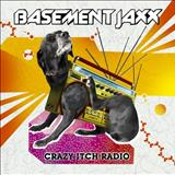 Robyn - Basement Jaxx - Crazy Itch Radio [Álbum]