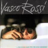 Vasco Rossi - Ma che cosa vuoi che sia una canzone