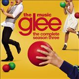 Glee - Glee: The Music, The Complete Season Three
