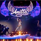 Anitta - Anitta - Meu Lugar