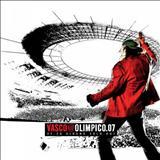 Vasco Rossi - Vasco @ Olimpico 2007