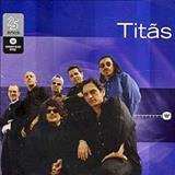 Titãs - Warner 25 Anos: Titãs