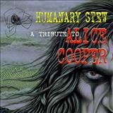 Slash - Humanary Stew (A Tribute to Alice Cooper)