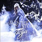 Seeking For The Reign - My Winter Storm (deluxe edition)