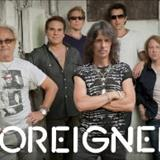 Foreigner - GOLDEN HITS FOREIGNER