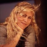 Denise Cerqueira