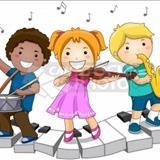 KA Estúdio - Músicas Infantis
