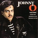 Johnny O