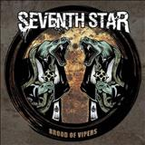Seventh Star - Brood Of Vipers