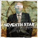 Seventh Star - Dead End