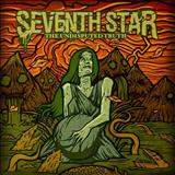 Seventh Star - The Undisputed Truth