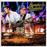 Humberto E Ronaldo -  Hoje Sonhei com Você