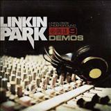 Linkin Park - Underground 9.0