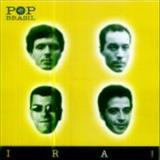 Tarde Vazia - Pop Brasil