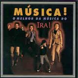 Tarde Vazia - O Melhor da Música do IRA!