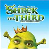 Fergie - Shrek The Third