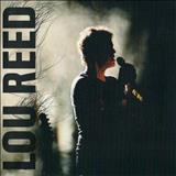 Lou Reed - Animal Serenade