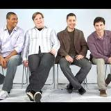 Quarteto Novo Tempo