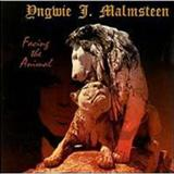 Yngwie Malmsteen - Facing The Animal