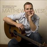 Matthew West - The Write´s Room ( Acoustic EP)