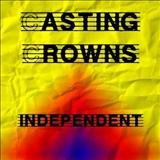 Casting Crowns - Rare Indie Release