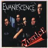 Evanescence - Justice