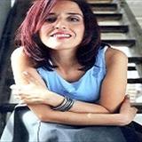 Fernanda Porto - O Melhor De Fernanda Porto